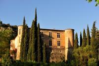 Idée de Sortie Vins sur Caramy Château de Vins