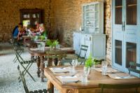 Magasin Midi Pyrénées Le Caillau - Café Atelier