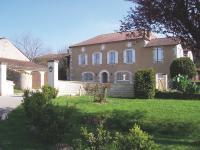 Idée de Sortie Midi Pyrénées Château de Nozières