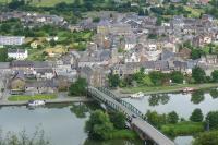 Idée de Sortie Vireux Wallerand Halte fluviale (capitainerie) de Vireux-Wallerand