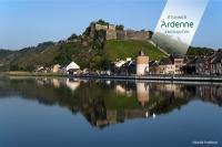 Idée de Sortie Aubrives Office de tourisme Val d'Ardenne
