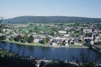 Idée de Sortie Aubrives Village de Vireux-Wallerand