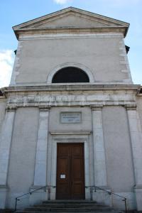 Idée de Sortie Viry Eglise de Viry