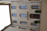 Idée de Sortie Saint Maurice sur Eygues Hôtel Pellissier