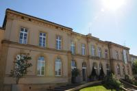 Idée de Sortie Montigny lès Metz VISITE GUIDÉE DE METZ MÉTROPOLE - MONTIGNY EN BOUCLE