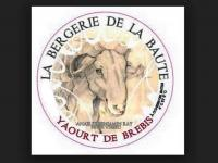 Magasin Languedoc Roussillon GAEC - La bergerie de la Baute