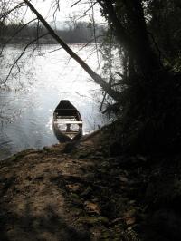Idée de Sortie Dordogne Boucle Montfort