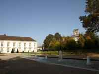 Idée de Sortie Marne Hôtel de Ville de Vitry-le-François