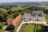 Idée de Sortie Pyrénées Atlantiques Jardins et dépendances du Château de Viven
