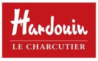 Idée de Sortie Indre et Loire Maison Hardouin