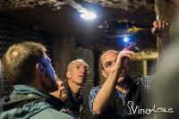 Idée de Sortie Indre et Loire VinoLoire, Wine-Tours