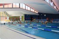Idée de Sortie Grivy Loisy Centre aquatique Argona