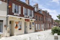 Idée de Sortie Loiret Cinéma VOX
