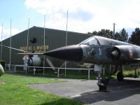 Idée de Sortie Oise Musée de l'Aviation