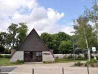 Idée de Sortie Indre et Loire Musée Minerve