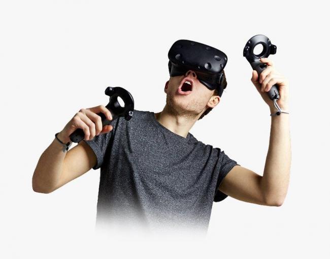 Animation Réalité virtuelle-Animation-Realite-virtuelle