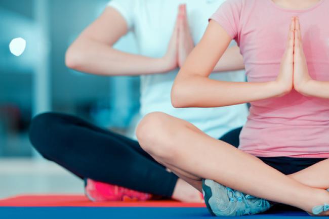 Yoga [Adultes]-Yoga-Adultes-