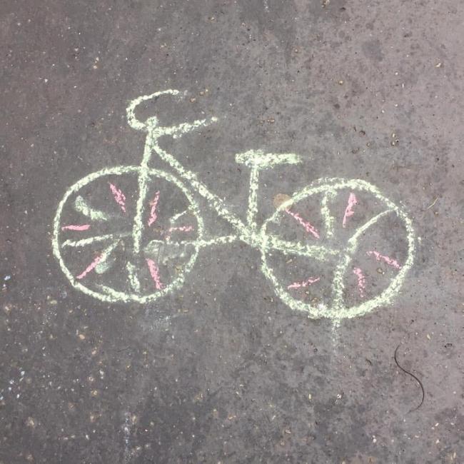 Mon vélo en Seine - Atelier d'auto-réparation dans le 15e-Mon-velo-en-Seine--Atelier-d-auto-reparation-dans-le-15e