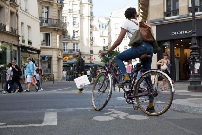 Les soirées Maniv'Elles - Ateliers vélo (femmes uniquement)-Les-soirees-Maniv-Elles--Ateliers-velo-femmes-uniquement-