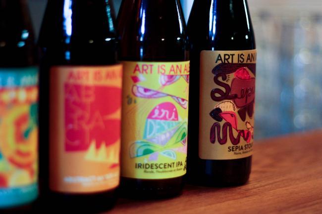 Art Is An Ale Brewing-Credit-katie-peraudeau-art-is-an-ale-brewing-2-fr-katie-peraudeau