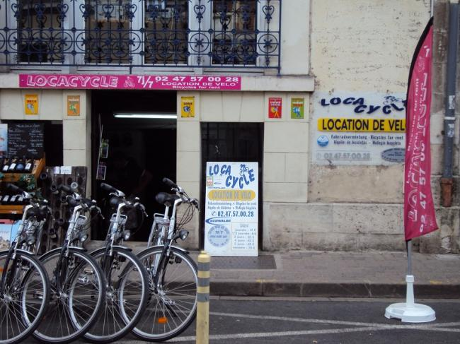 Locacycle-Credit-Locacycle-Location-de-velos-fr-LIRA