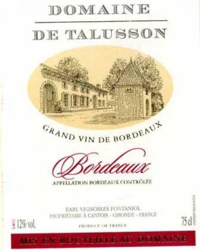 Domaine de Talusson-Credit-Domaine-de-TalussonBy-NC-ND-4-0