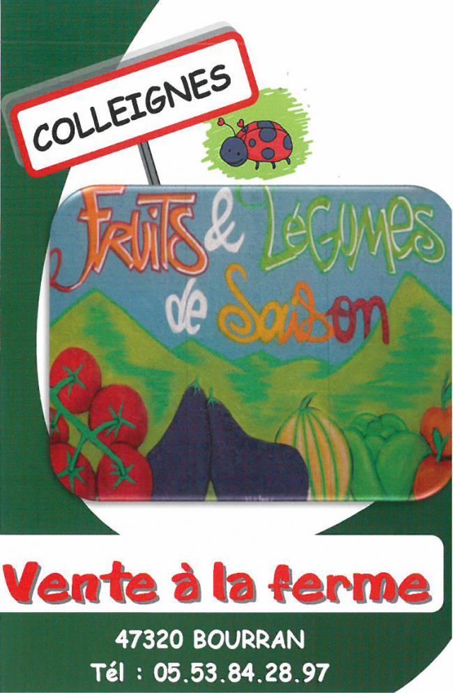 Ferme de Saint Fiacre-Magali et Alain Bru-Credit-magali-BruBy-NC-ND-4-0-Image1panier-modif-fr-magali-Bru-By-NC-ND-4-0-Image1-magasin-fr-magali-Bru-By-NC-ND-4-0-300ppp-vente-a-la-ferme-fr-magali-Bru-By-NC-ND-4-0