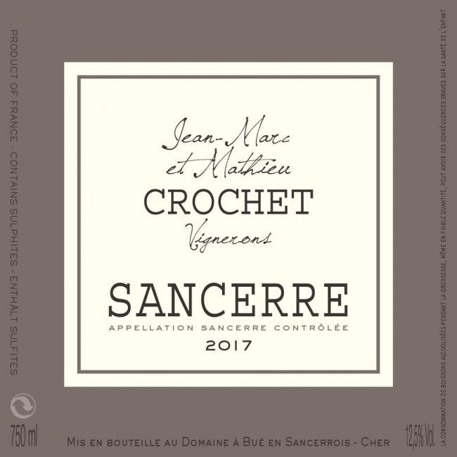 Domaine Jean-Marc et Mathieu Crochet-Credit-Domaine-Jean-Marc-et-Mathieu-Crochet-Domaine-Jean-Marc-et-Mathieu-Crochet-fr-Domaine-Jean-Marc-et-Mathieu-Crochet