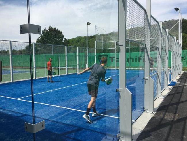 PADEL TENNIS-Credit-domaine-de-Champe