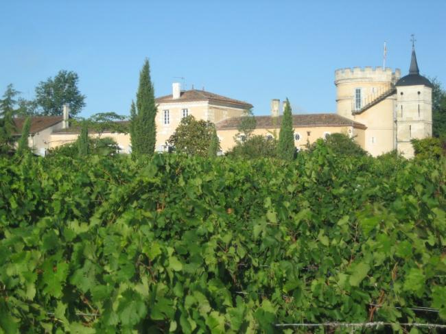 Château Peybonhomme-Les-Tours-Credit-Chateau-Peybonhomme-Les-ToursBy-NC-ND-4-0-chateau-peybonhomme-les-tours-vignoble-blaye-cotes-de-bordeaux-cars-800x600--Rachelle-fr-Chateau-Peybonhomme-Les-Tours-By-NC-ND-4-0