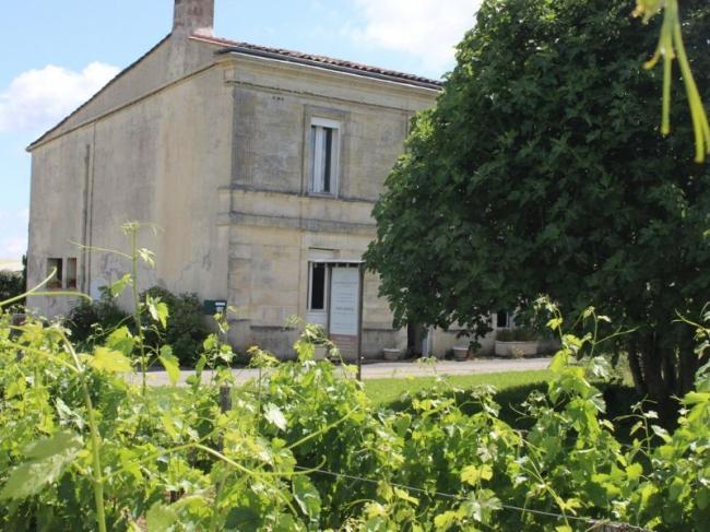 Château du Garde-Credit-chateau-du-gardeBy-NC-ND-4-0-chateaudugarde-fr-chateau-du-garde-By-NC-ND-4-0-chateaudugarde-2-fr-chateau-du-garde-By-NC-ND-4-0-chateaudugarde-1-fr-chateau-du-garde-By-NC-ND-4-0
