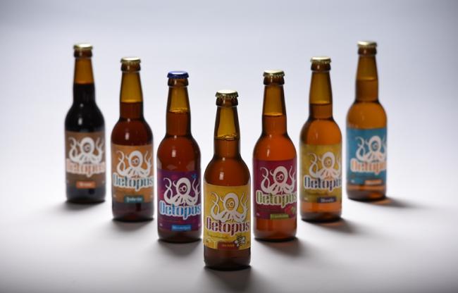Bières Octopus-Credit-Octopus-Octopus-fr-Octopus