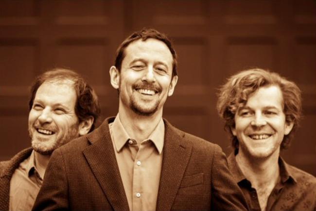 Annulation - Concert : Michaël Felberbaum 3Elements-Credit-Concert-Michaeuml-l-Felberbaum-3Elements-fr