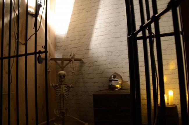 Escape Time Châteaudun-Credit-Escape-Time-Chateaudun