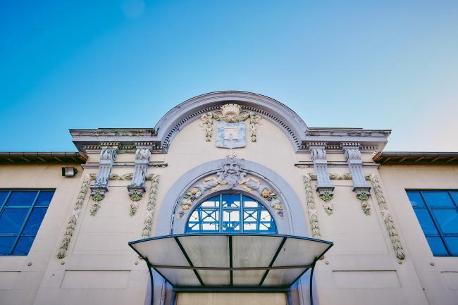 Chauny Art Déco : Visite Guidée-Credit-CoeurdePicard-J-Halatre