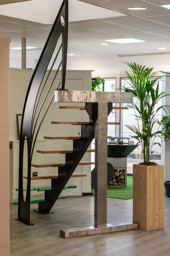 HV Escaliers Concept-Credit-Valentin-Halfon