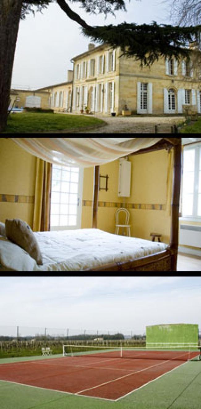 Château Cafol-Credit-Chateau-Cafol