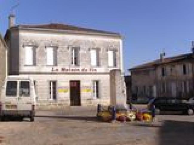 Maison des Vins des Graves de Vayres-Credit-Maison-des-Vins-Graves-de-Vayres