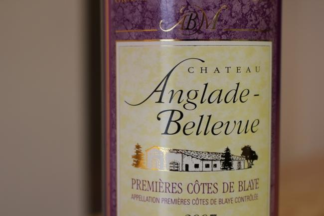 Château Anglade-Bellevue-Credit-CHaTEAU-ANGLADE-BELLEVUE