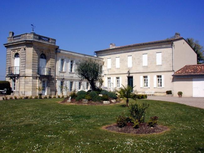 Château Belloy-Credit-vignobles-travers
