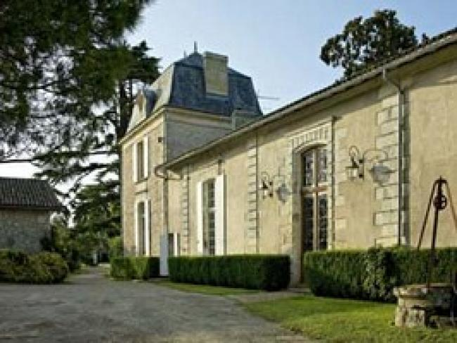 Château Cassagne Haut-Canon-Credit-cassagne