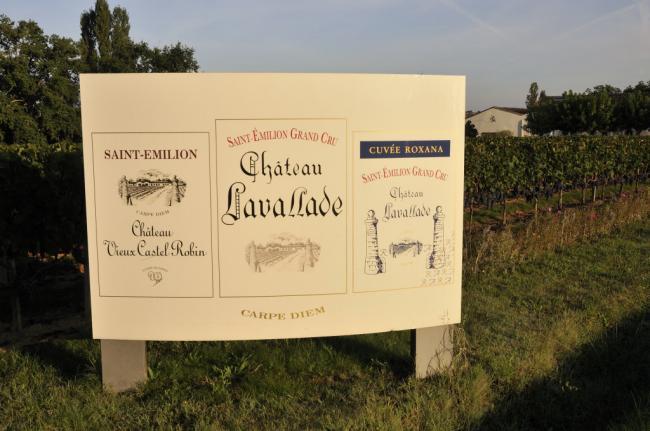Château Lavallade-Credit-Chateau-Lavallade