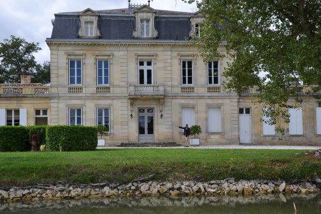 Château Ferran-Credit-Chateau-Ferran