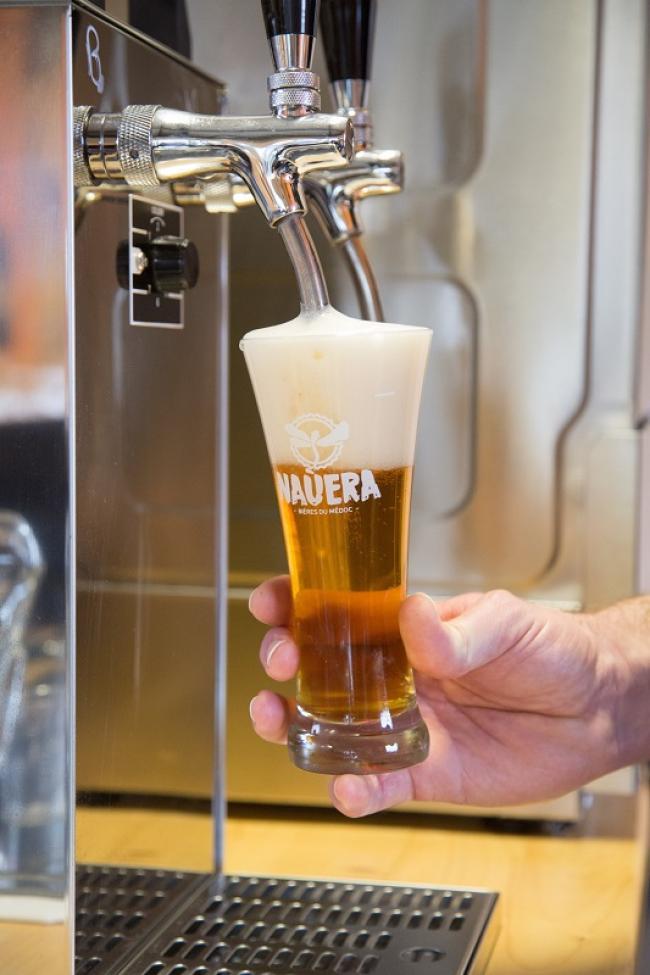 Naùera Bières et Vins-Credit-SAS-Nauera-Bieres-et-Vins
