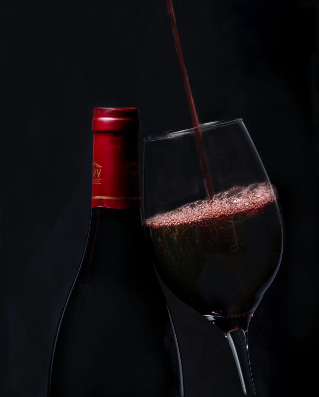 24ème foire aux vins d'Essoyes-Credit