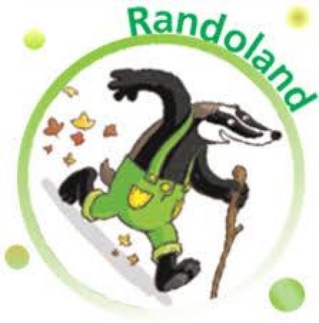 JEU DE PISTE  RANDOLAND À SAINT-MAURICE-SUR-MOSELLE-Credit-randoland