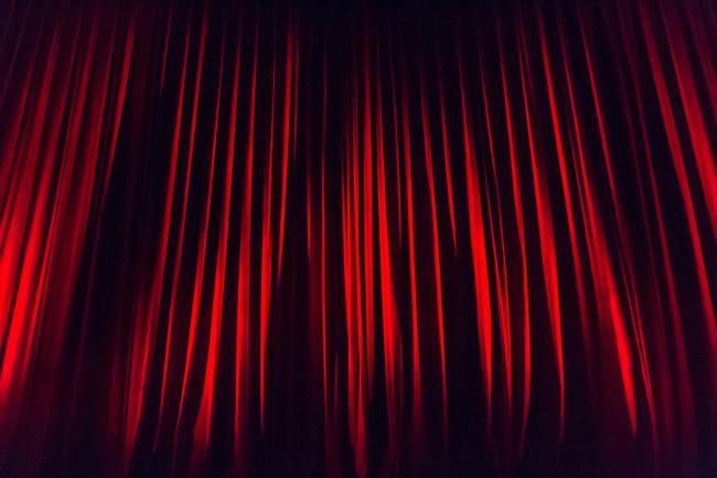 Théâtre-Credit-PIXABAY