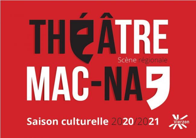 Théâtre Mac-Nab-Credit-Ville-de-Vierzon--Salle-de-spectacle-fr-Ville-de-Vierzon--IMG-5333-fr-Ville-de-Vierzon