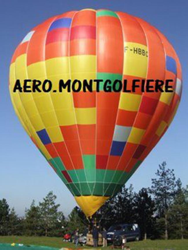 Aéro-Montgolfière-Credit-Aero-Montgolfiere-Blois