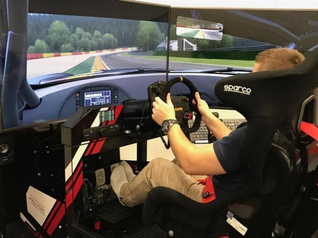 KAREV RACING-Credit-Karev-racing